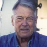 Bob Tarrant Oral History Interview