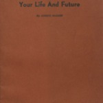 How Atomic Energy Will Affect Your Life and Future