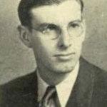 merryman-1934.jpg