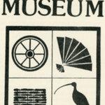 mc-horner-museum001.jpg
