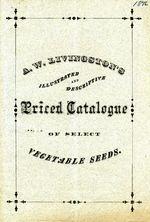 1876.001-cover.jpg
