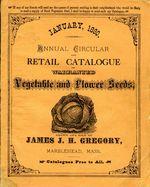1880.002-cover.jpg