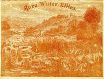 1885.001-cover.jpg