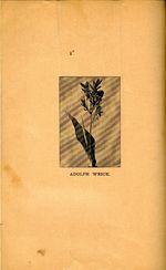 1888.004-backcover.jpg