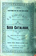 1888.006-cover.jpg