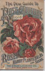 1889.001.cover.jpg