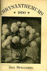 1890.005-cover.jpg