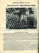 1897.004-092.jpg