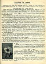 1897.004-119.jpg