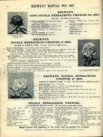 1897.004-122.jpg