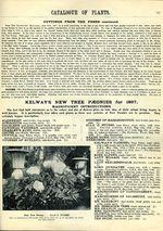 1897.004-127.jpg