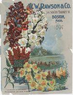 1897.006-cover.jpg