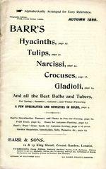 1899.002-cover.jpg