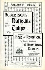 1900.004-titlepage.jpg