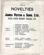 1904.001-cover.jpg