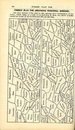 1905.003-100.jpg