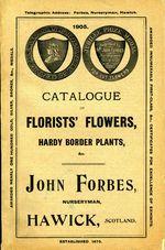 1905.003-cover.jpg