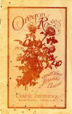1906.002-cover.jpg