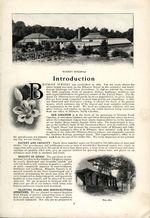 1907.001-003.jpg