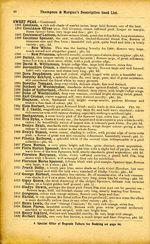 1909.002-040.jpg