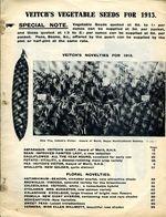 1913.003-001.jpg