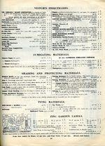 1913.003-043.jpg