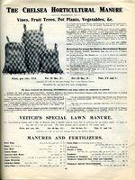 1913.003-045.jpg