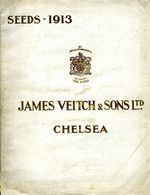 1913.003-cover.jpg