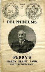 1913.009-cover.jpg
