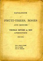 1913.012-cover.jpg