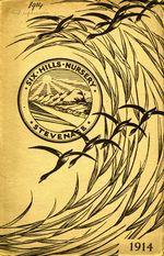 1914.001-cover.jpg