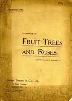 1914.002-cover.jpg