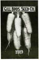1919.003-cover.jpg