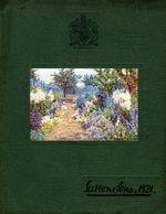 1921.005-cover.jpg