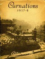 1927.002-cover.jpg