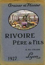 1927.038-cover.jpg