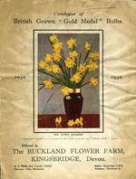 1930.010-cover.jpg