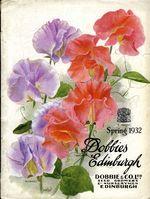 1932.014-cover.jpg