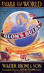 1932.041-cover.jpg