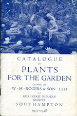 1937.057-cover.jpg