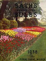 1938.045-cover.jpg