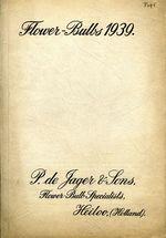1939.037-cover.jpg