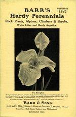 1942.003-coverpage.jpg