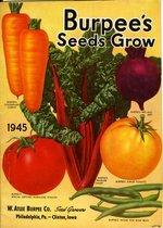 1945.004-cover.jpg