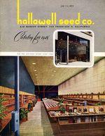 1948.021-cover.jpg