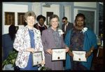 women of achievement award P057_WomensCenterA.jpg