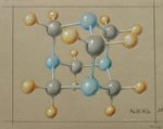 1964b4.1-hexamethylenetetramine-900w.jpg
