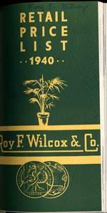 b02.1940.35-cover.jpg