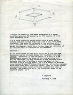 hayward2.001.4-soundabsorptiondevice-19380207-900w.jpg