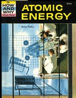 energy1151-cover-600w.jpg